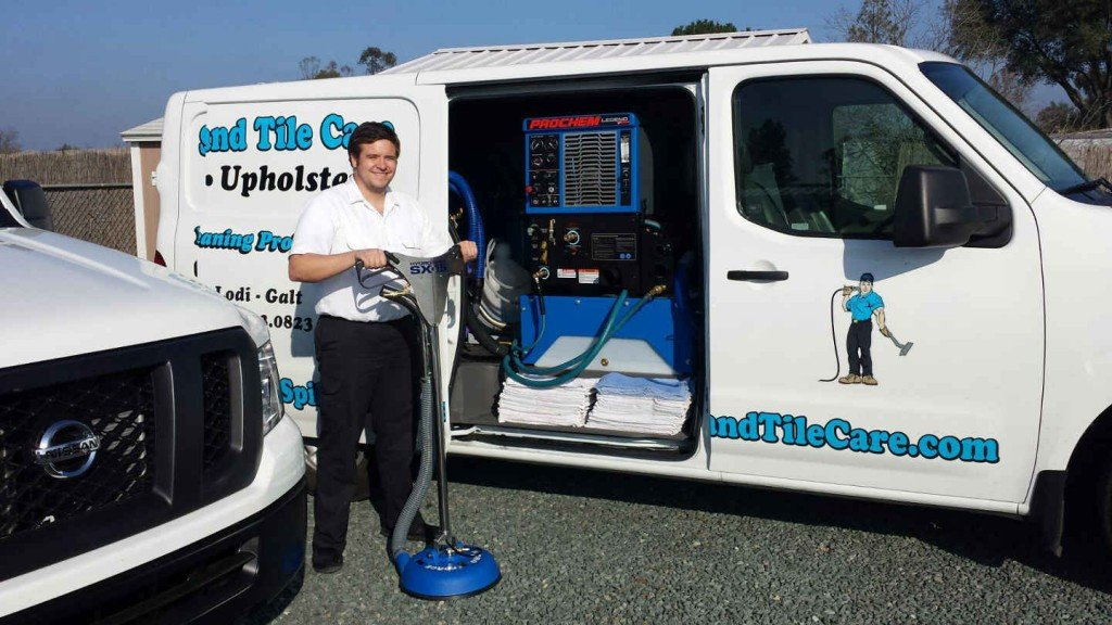 Carpet Cleaning Tile Cleaning Spiker Carpet And Tile