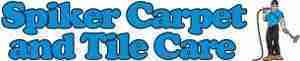 Spiker Carpet and Tile Care, Acampo, CA