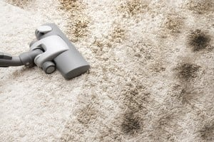 Carpet Cleaning Sacramento CA