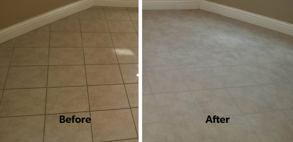 Tile Grout Cleaning Lodi