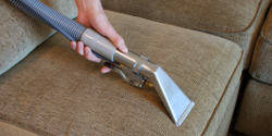 Upholstery Cleaning Lodi CA