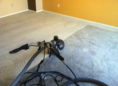 commercial carpet cleaning elk grove