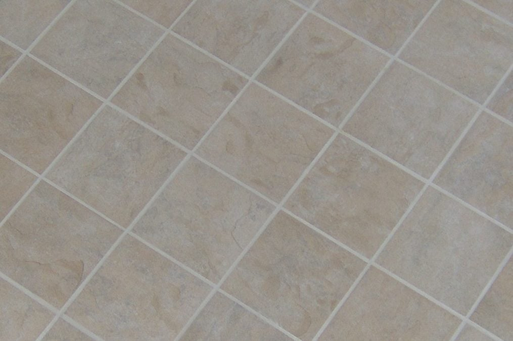 Best Tips For Cleaning Grout