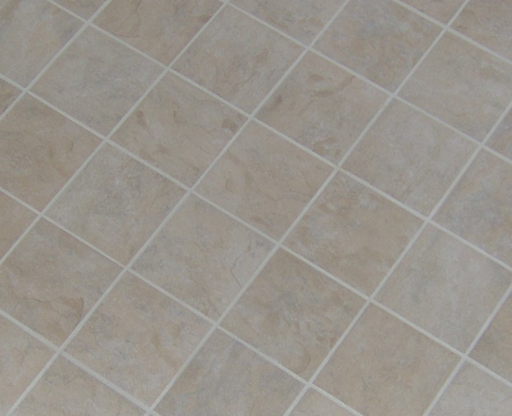Best tips for cleaning grout dailygadgetfo Gallery