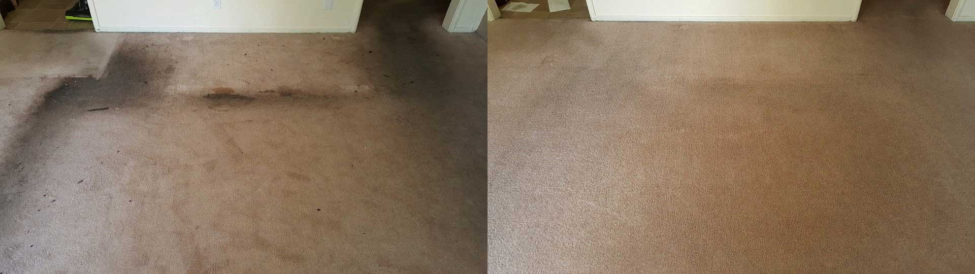 carpet cleaning Granite Bay CA