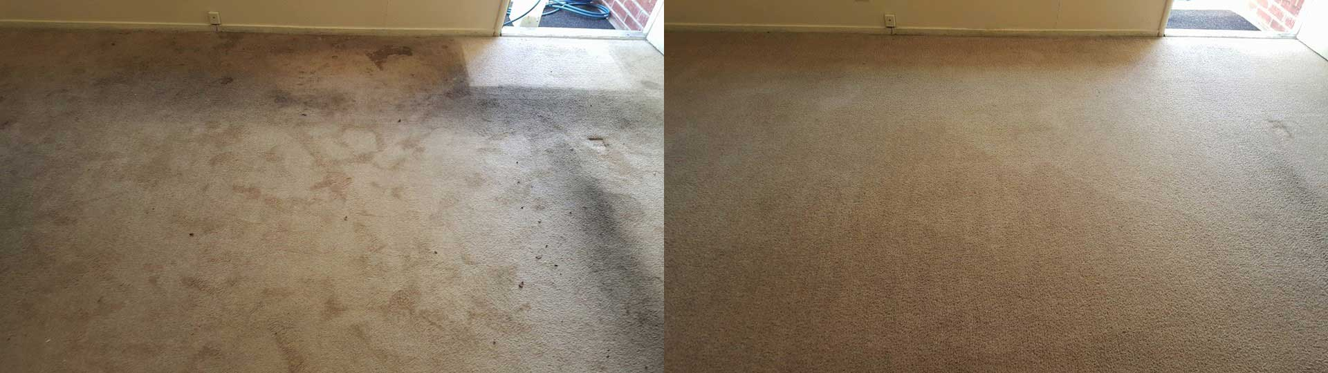 carpet cleaning Rancho Cordova CA