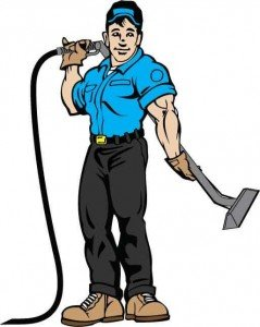 Carpet cleaning, Tile cleaning, Upholstery cleaning