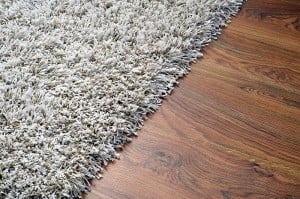 carpet cleaning sacramento