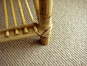 carpet cleaning galt ca