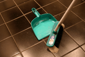 tile and grout cleaning elk grove ca