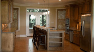 tile and grout cleaning sacramento ca