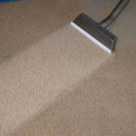 commercial carpet cleaning galt