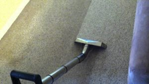 commercial carpet cleaning sacramento