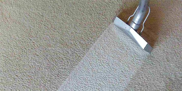 commercial carpet cleaning stockton