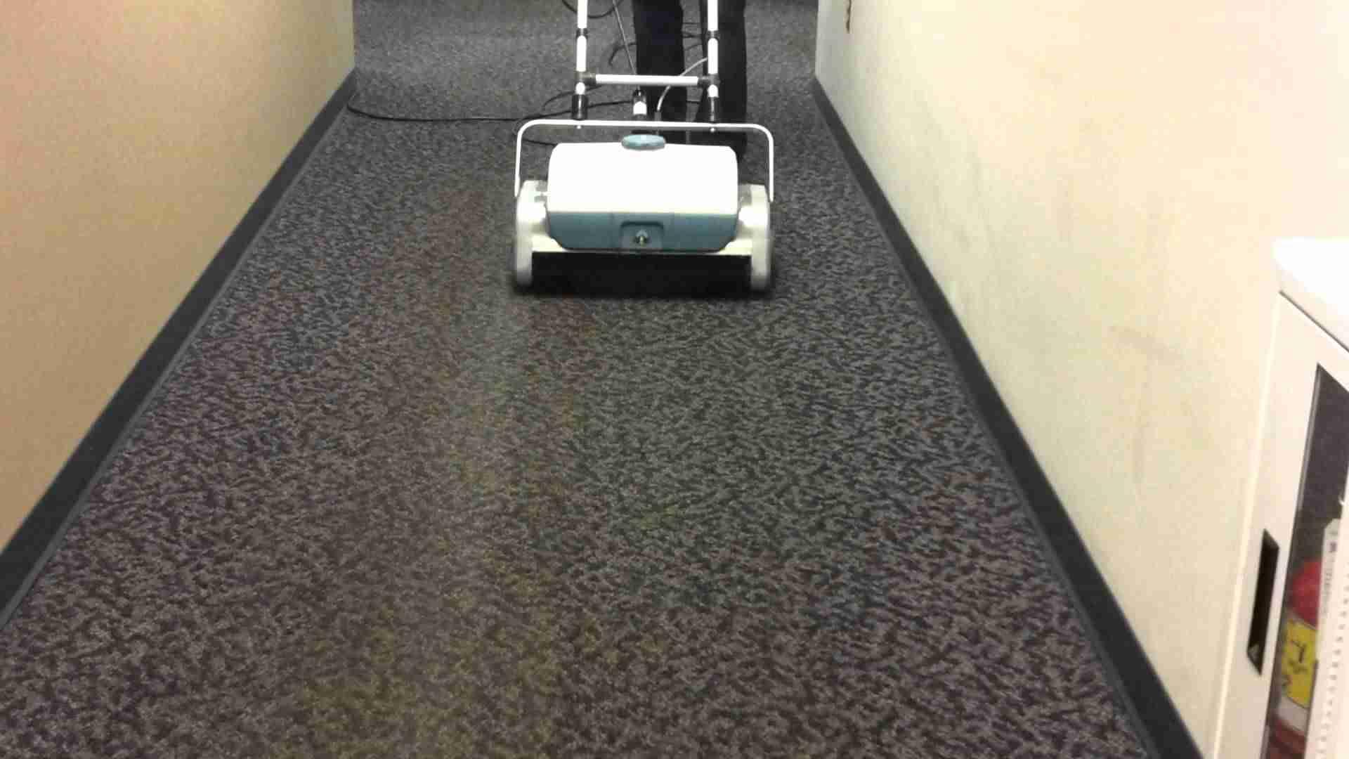Carpet cleaning service stockton ca